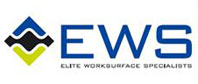 Elite Worksurface Specialists